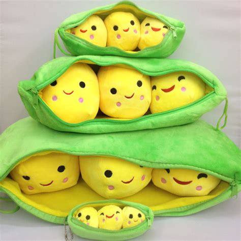 green soft cute soft toy patterns free licensed plush toys