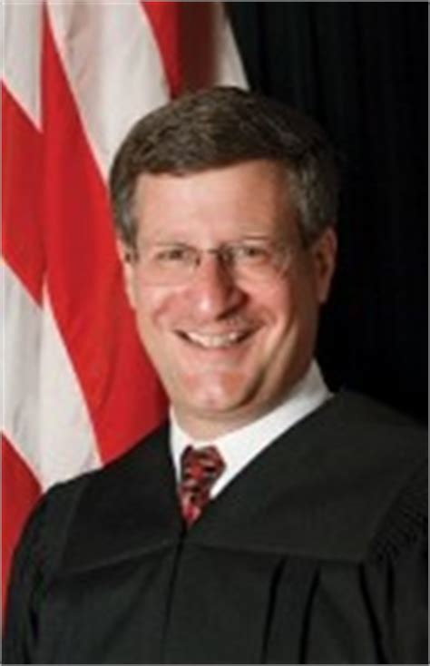 colorado supreme court cle judge richard gabriel appointed to colorado supreme court