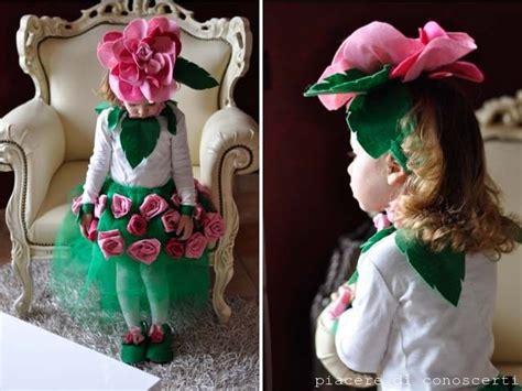 costume carnevale fiore costume carnevale fiore cose da bambini costumes