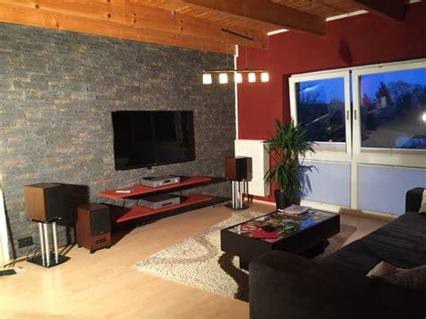 home design 3d ipad schräge wände wohnzimmer schwarz silber