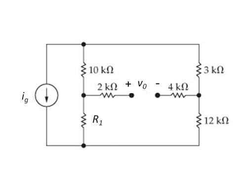 voltage across open resistor voltage across resistor in open circuit 28 images physics 6 2 5 1 determining the total