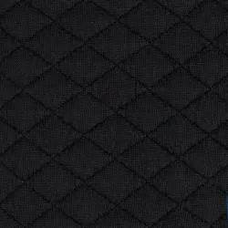 Duvets And Quilts Black Quilt Fabric Com
