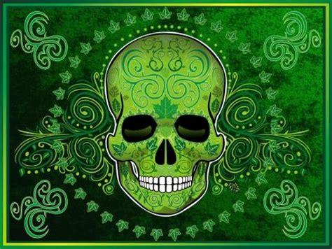 graffiti wallpaper green green skulll graffiti wallpaper id 1553590 desktop