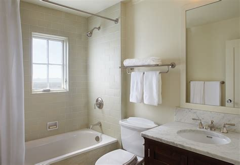 beige subway tile bathroom cream subway tile bathroom traditional with bathroom sink