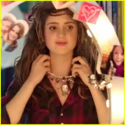 Bad Day Hair Trailer Marano S Bad Hair Day Goes From Bad To Worse In