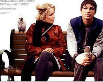 film love bande annonce trailer du film crazy in love crazy in love bande
