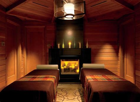 Detox Retreats California by 65 Best Lake Tahoe California Images On Lake