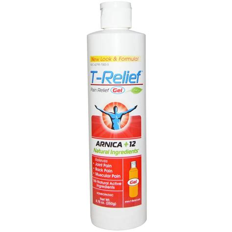 traumeel for dogs purchase t relief gel relief for dogs cats and horses