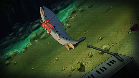 salmon chan gifs | WiffleGif