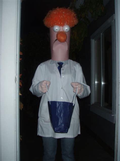 Ceiling Fan Costume by Beaker Costumes Costume Pop