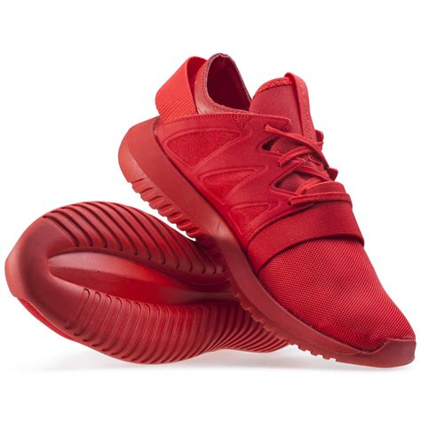 adidas tubular new year ebay adidas tubular viral w womens trainers new shoes ebay