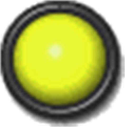 imagenes gif botones im 225 genes animadas de botones gifs de botones gt botones