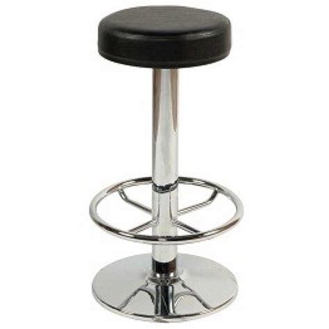 high top bar stools awill black bar table high bar stools set nightclub bar furniture heavy duty