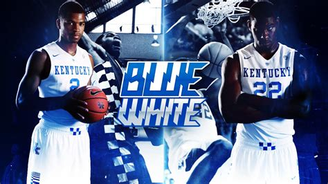 uk wildcats basketball m kentucky wildcats tv men s basketball blue white