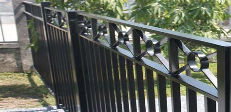 single swing driveway gates single swing driveway gate set style noosa 3660mm 12