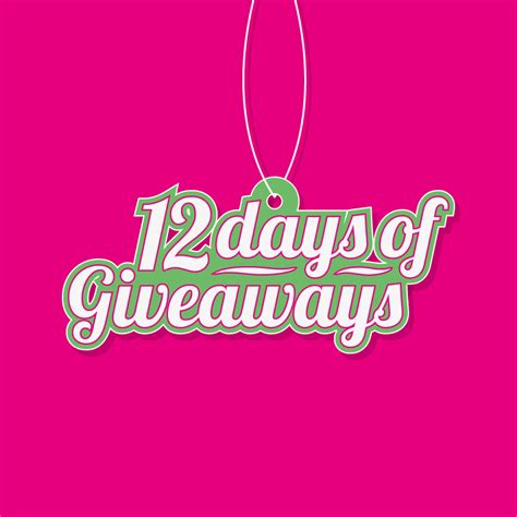 12 Days Of Giveaways - voyz julkalender 12 days of giveaways voyz se