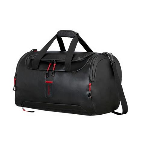 bags and lights for baggers samsonite paradiver light duffle holdall bag 51cm