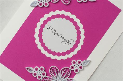 Handmade Farewell Greeting Cards - november 2013 paper paradise