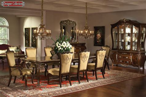 victorian style room victorian style dining room designs