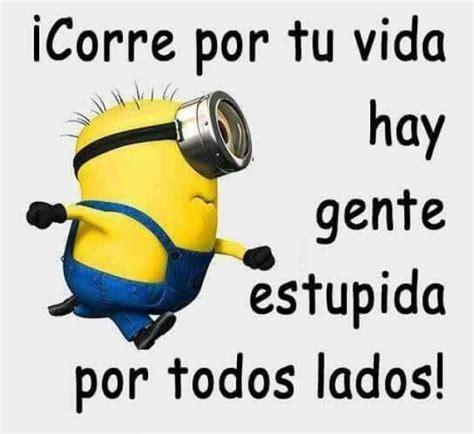 imagenes locas en español dopl3r com memes 161 corre por tu vida hay gente ido por