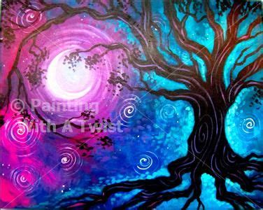 paint with a twist greenville sc 17 best images about painting with a twist on