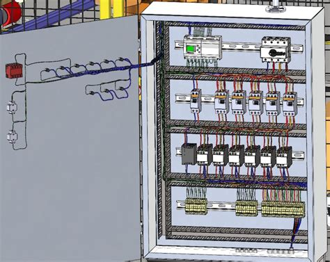 solidworks electrical schematic professional hawk ridge