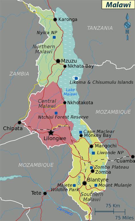san jose heat map africa map malawi 28 images malawi map map of malawi