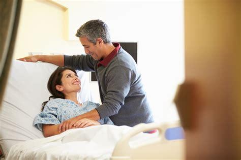 imagenes de amor para mi novia enferma tu pareja est 225 enferma 191 sabes qu 233 necesita