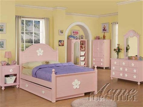 pink bedroom set contemporary bedroom furniture