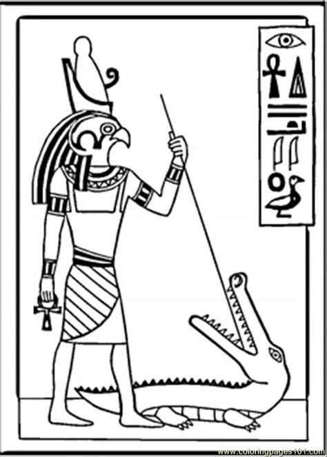 printable coloring pages egypt 56 ancient egypt coloring pages 92 egyptian