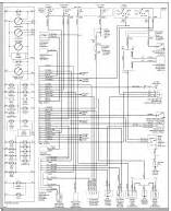 1997 mazda b4000 system wiring diagram document buzz