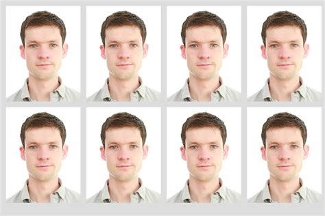 uk passport size photo template service recommendation what s the easiest way to create