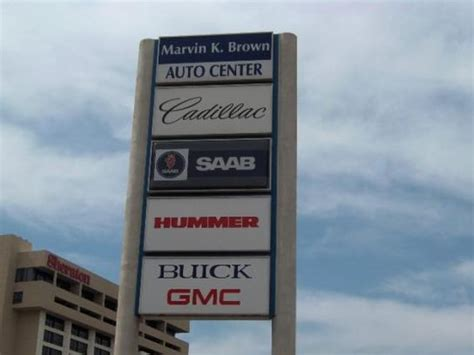 buick dealers san diego marvin k brown cadillac buick gmc san diego ca 92108