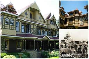 Architectural Styles by Architectural Styles Of Victorian Homes