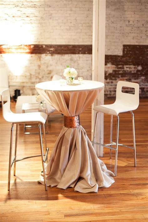 76 best wedding table linens images on Pinterest