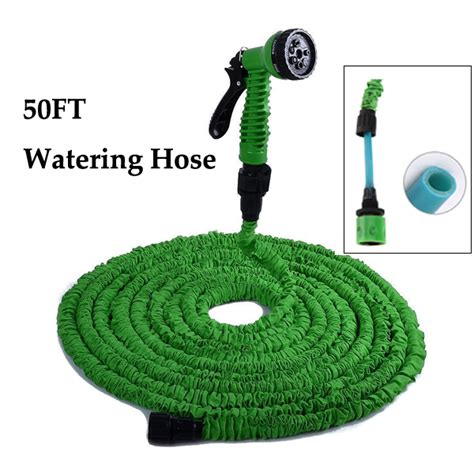 Best Seller Selang Air Magic Hose 30m 30 M Fullset free hose promotion shop for promotional free hose on aliexpress