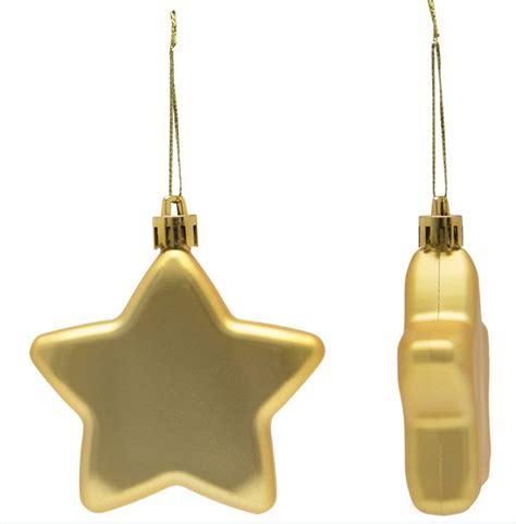ornaments shatterproof ornaments shatterproof acrylic tree