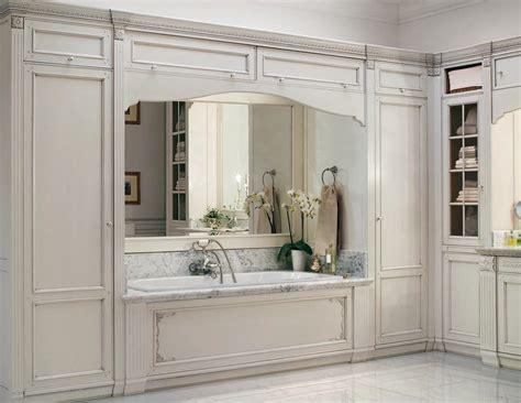 mobili stile veneziano prezzi arredo bagno completo in legno massello in stile veneziano