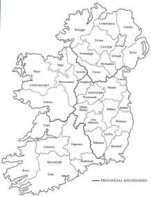 County Map Of Ireland Outline by Maps By Theme Admin To Wind Map Collections At Ucd And On The Web Libguides At Ucd Library