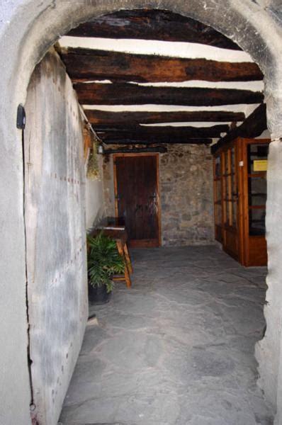 la casa sidro casa sidro pallars juss 224