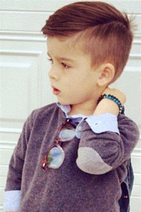 childrens boys hairstyles 70 s best 25 kid haircuts ideas on pinterest