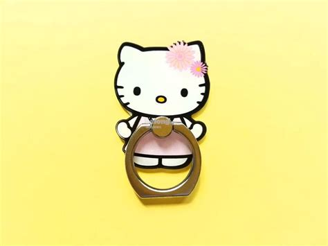 Ring Phonestand Hk Hello hello ring phone holder end 7 18 2017 9 30 am