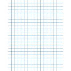 one inch graph paper template best photos of graph paper 8 12 x 11 graph paper 8 12 x