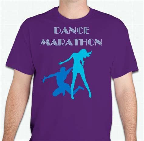 design a shirt fundraiser fundraiser t shirts custom design ideas
