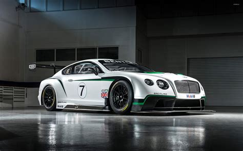 bentley gt3r wallpaper bentley continental gt3 r wallpaper car wallpapers 41238