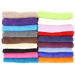 cotton bath towel luxury bath towels uk
