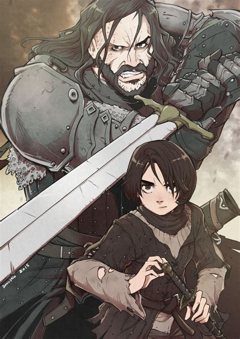 of thrones fan 25 best ideas about of thrones on