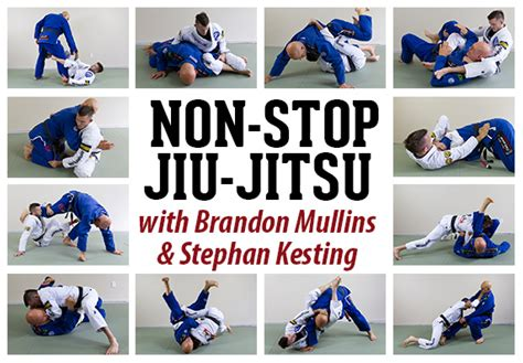 how to jiu jitsu for beginners your step by step guide to jiu jitsu for beginners books a fast and simple butterfly guard sweep grapplearts