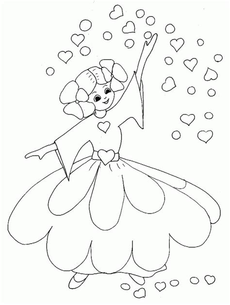 carnival coloring pages pdf coloring pages carnival picture 16 247565 carnival