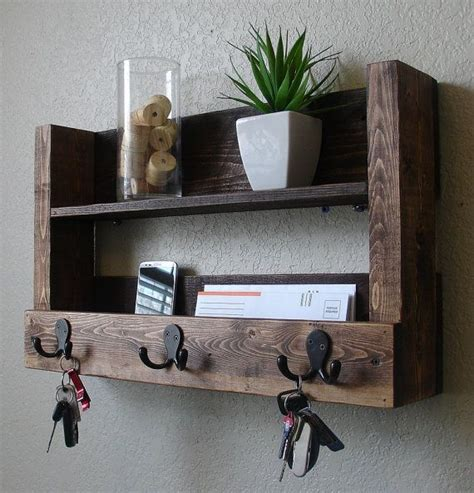 Diy Storage Shelves best 25 diy coat rack ideas on pinterest wall coat rack